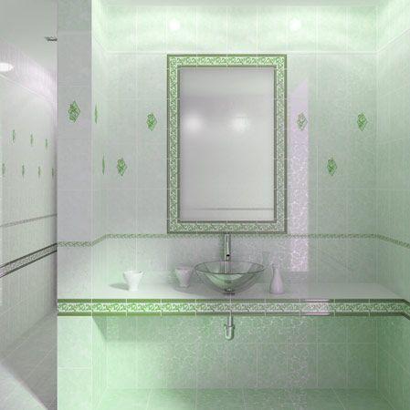 nettoyer le carrelage au bicarbonate de soude renovation d appartement champigny sur marne. Black Bedroom Furniture Sets. Home Design Ideas