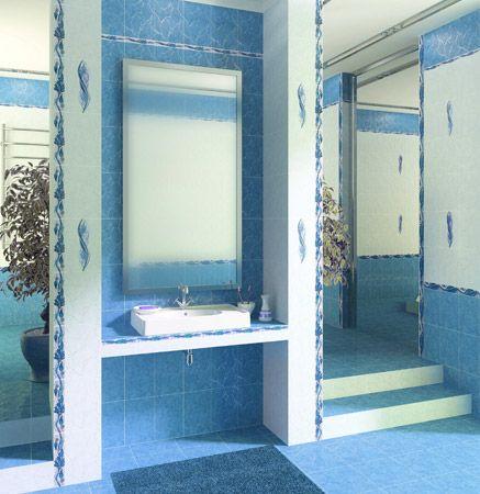 aubade carrelage lyon site de travaux rennes montpellier perpignan entreprise gkimj. Black Bedroom Furniture Sets. Home Design Ideas